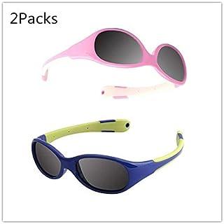 Amazon.es: 0 - 20 EUR - Gafas de sol / Gafas y accesorios: Ropa