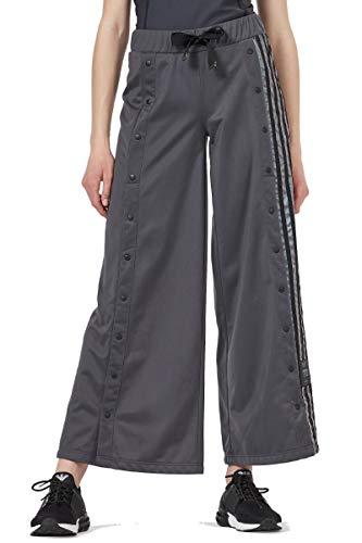 Armani EA7 Graphite broek voor dames