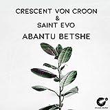Abantu Betshe (Original Mix)