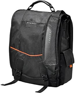 Everki Usa, Inc. Designed To Carry A Surprising Amount Of Gear Without Being Bulky