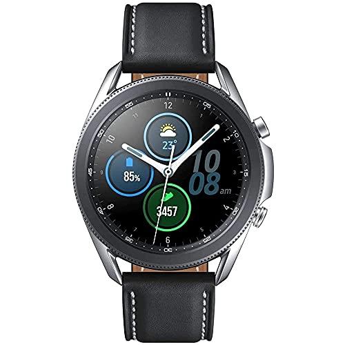 smartwatch lte de la marca SAMSUNG