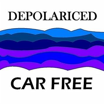 Depolariced