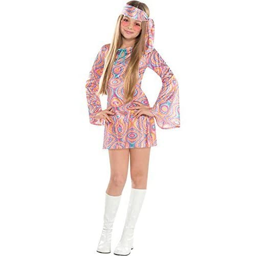 bc5866f59 Disco Outfits  Amazon.co.uk