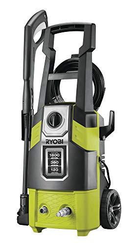 Ryobi RPW120B Pressure Washer