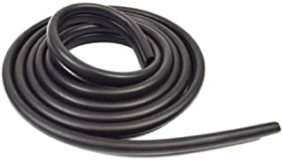 All States Ag Parts Weather Strip Seal - Door New Holland L160 C185 L180 LT185B LS160 LS170 L190 LS190B LS185B LS180B L170 C190 C175 L185 87659265