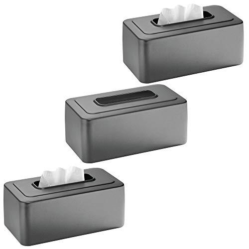 aparador gris fabricante mDesign