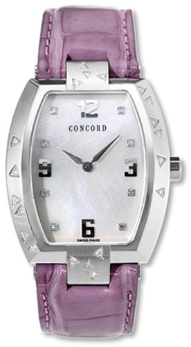 Concord 0311062