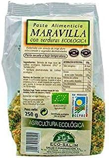 Eco-Salim Wonder Verduras