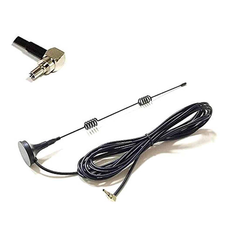 3G Antenna 8dBi 1880-1920/1990-2170MHZ RG174 3M Cable CRC9 for 3G USB Modem Huawei E156 E160 E169