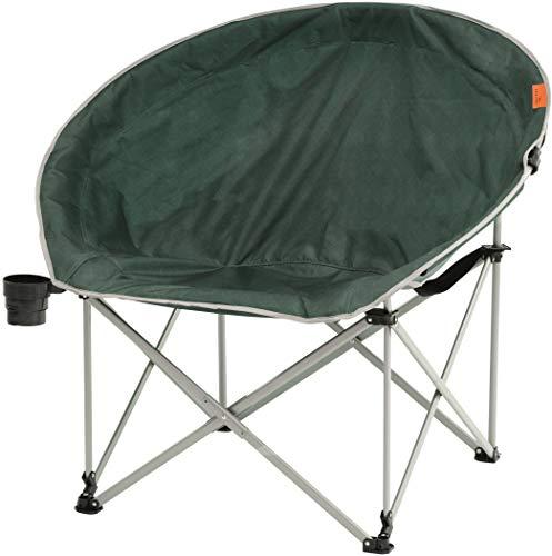 Easy Camp Canelli Stuhl Petrol 2020 Campingstuhl