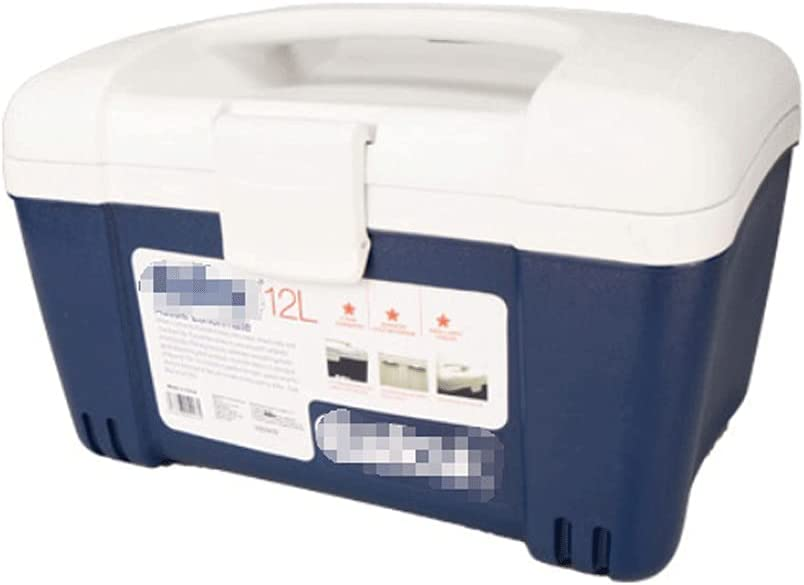 LZL 15QT Popular shop is the lowest price challenge Ice Cooler Large-scale sale Rotomolded Days Coolers Retenti 4 Insulated