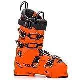 Tecnica Mach1 130 HV Ski Boots 2020-29.5