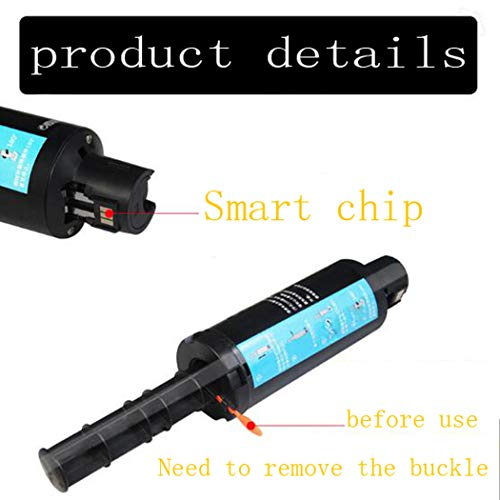 Compatible Reemplazo De Cartuchos De Tóner para HP 103A W1103A Cartucho De Tóner para HP 1000A NEVERSTOP Laser 1000W 1200W Impresora Multifunción 1200A De Tóner,Negro