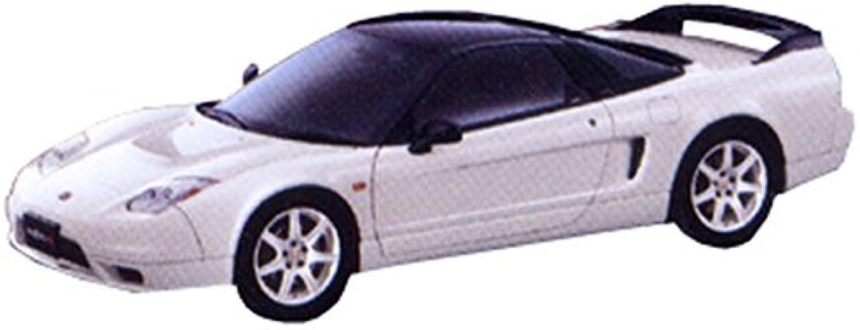 Fujimi 3551 1 24 Honda NSXR Kit