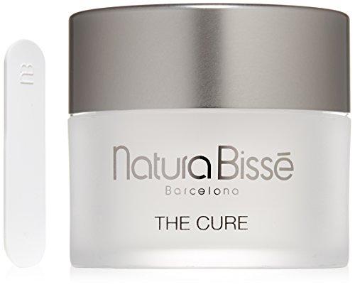 Natura Bissé The Cure Crema Hidro-Reparadora Detox - 50 ml.