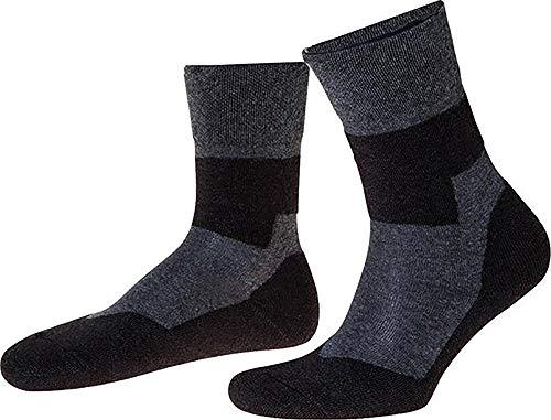 L'altezza di una calzatura di sicurezza - Safety Shoes Today