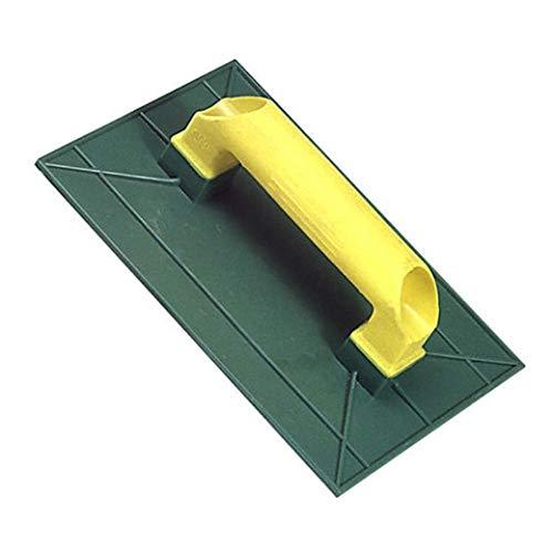 WOLFPACK 2270002 - Talocha Rectangular 275X185mm