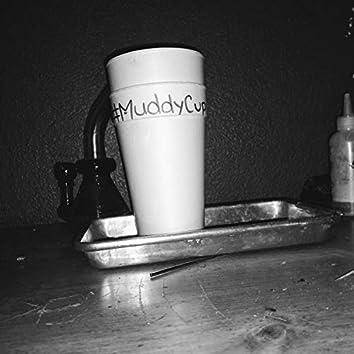 #MuddyCup