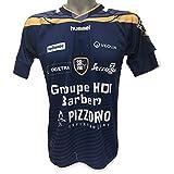 hummel Maillot Replica Domicile Saint Raphaël Var Handball 2018/19