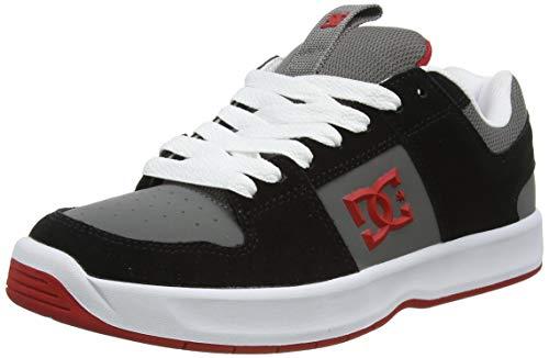 DC Shoes Lynx Zero - Zapatos de cuero - Hombre - EU 38