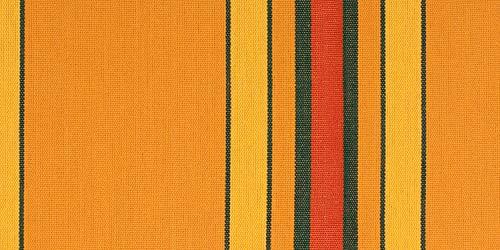 LaSiesta(ラシエスタ)ハンモックダブルCURRAMBERA(1~2人用)オレンジCUH16-5