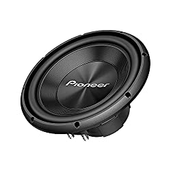which is the best pioneer pl 12d in the world