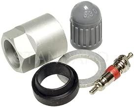 Standard Motor Products TPM1100K4 TPMS Kit