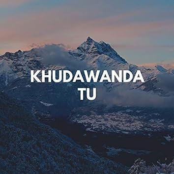 Khudawanda Tu