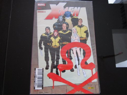 X MEN N° 85 (2004) COMICS VF