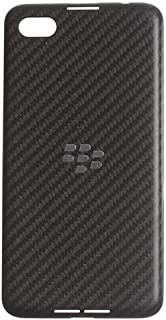 blackberry z30 back cover
