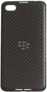 Best blackberry z30 back cover Reviews
