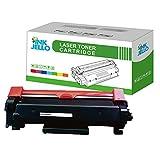 InkJello Compatibile Toner Cartuccia Sostituzione Per Brother DCP-L2510D DCP-L2530DW DCP-L2537DW DCP-L2550DN HL-L2310D HL-L2350DW HL-L2357DW HL-L2370DW XL HL-L2370DW HL-L2370DN TN2420 (Nero)