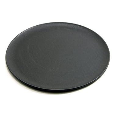 ProBake Teflon Xtra Non-Stick Pizza Pan, 16
