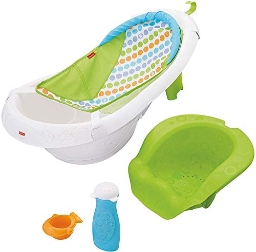Catálogo para Comprar On-line Accesorios para bañera infantiles del mes. 4