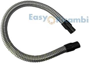 Tubo flexible 110Cm Para Aspirador Cenizas cenerill–Estufa de pellets chimeneas
