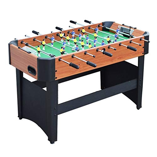 Check Out This Foosball Tables Eight Pole Iron Net Children Table Football Football Machine Birthday...