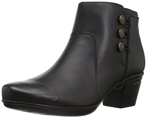 Womens Emslie Monet Bootie