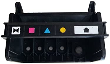 Best hp photosmart 7510 replacement parts Reviews