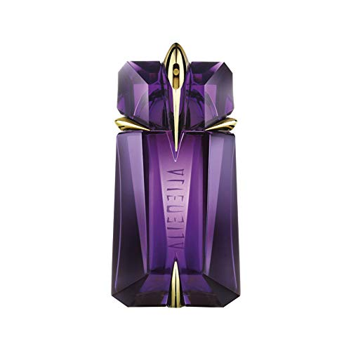 THIERRY MUGLER ALIEN 60 ML EDP RICARICABILE