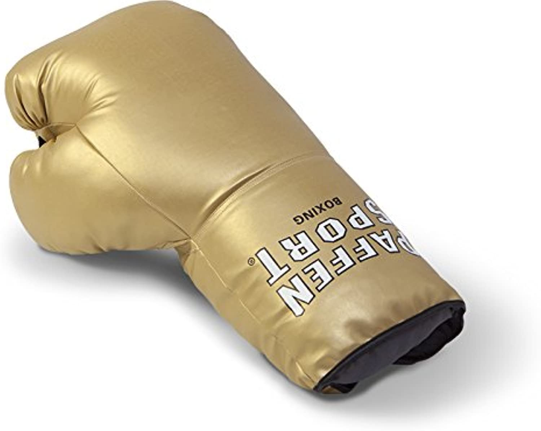 Paffen Sport STAR MAMMUT XXL-Boxhandschuh für Werbung & Autogramme B00HSECT1Y  Charmantes Design