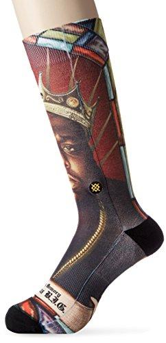 Praise B.I.G. Socken multi Größe: L Farbe: multicolor