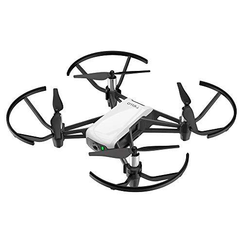 DJI® Tello Drone