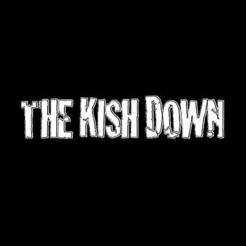 The Kish Down