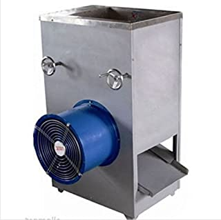 Automatic Garlic Clove Separating Machine/Garlic Separator/Garlic Clove Separator 120-200KG/Hour 110V/220V/380V