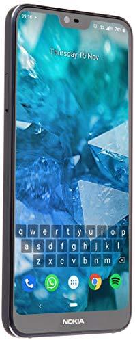 Nokia 7.1 Tim Blue 5.8