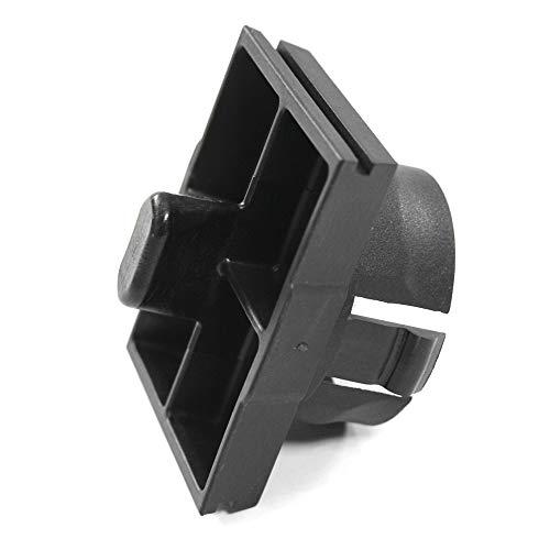 Skoda 3T0803594 Stopfen Anhängervorrichtung Kugelkopf Kappe