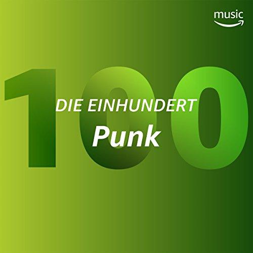 Die Einhundert: Punk