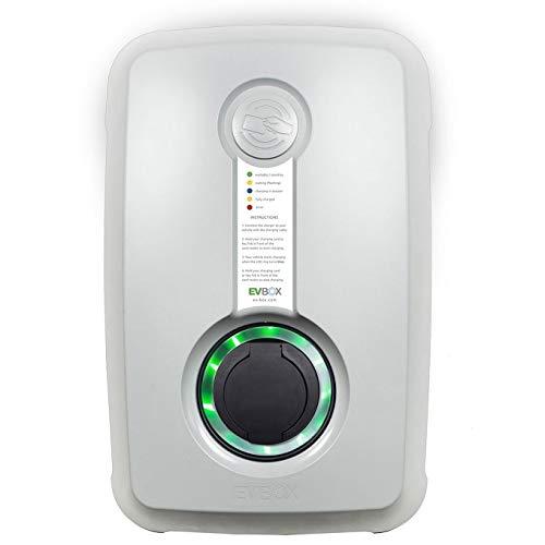 EVBOX – HomeLine – 3,7 kW