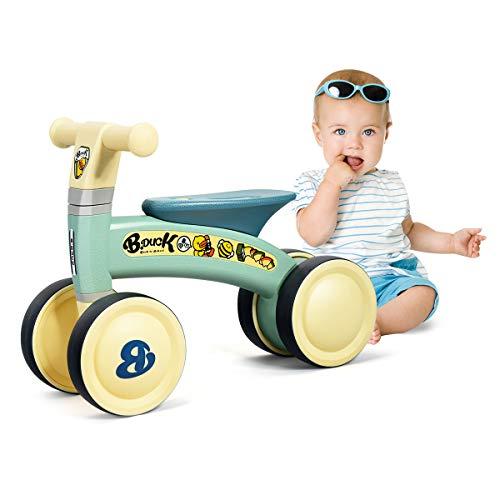 mini bikes for boys