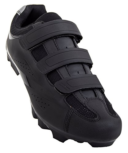best casual cycling shoes